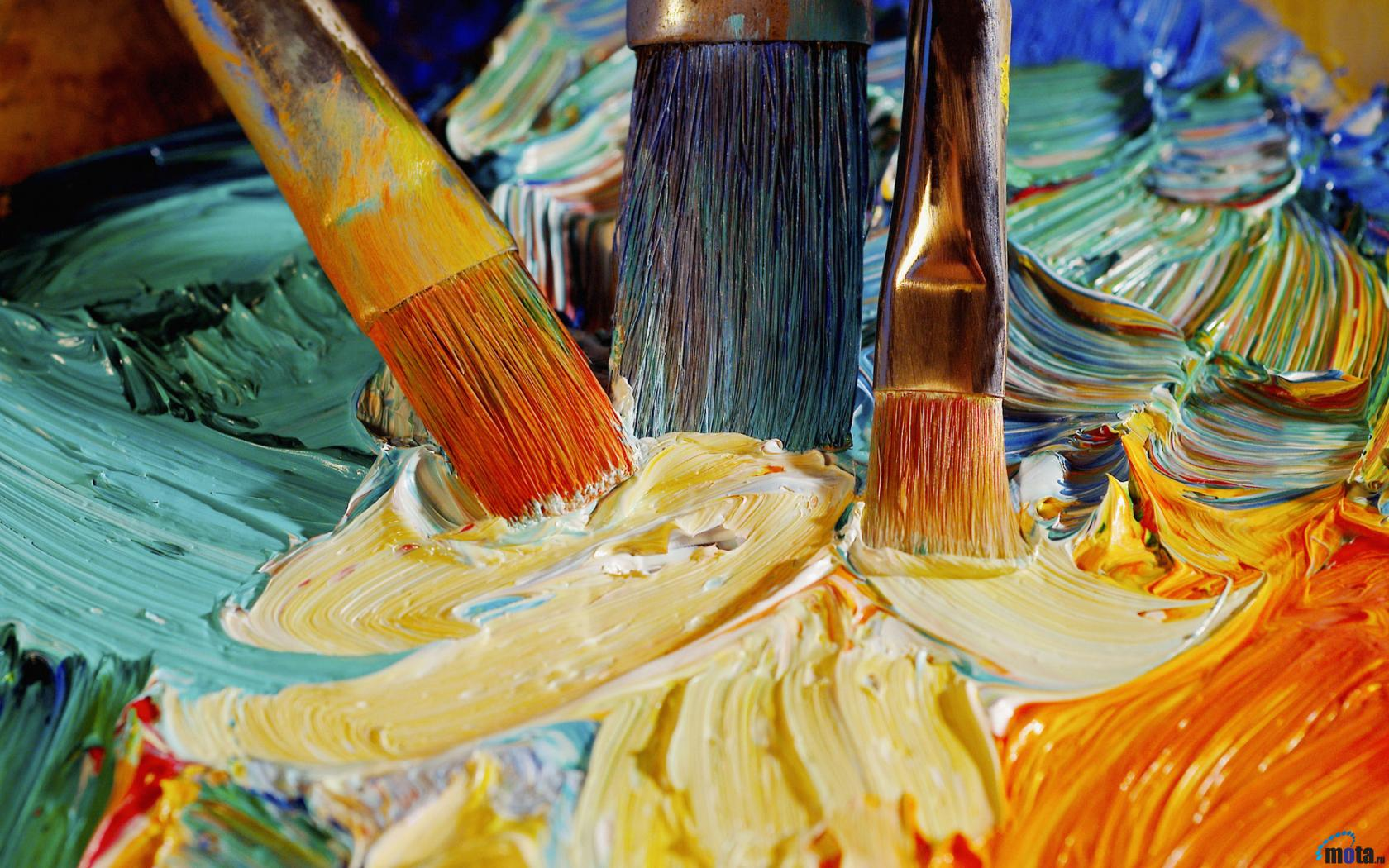 paint_brush-1680x1050